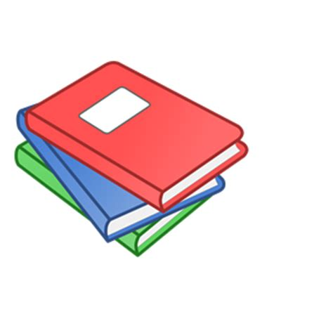 How to set up a book report