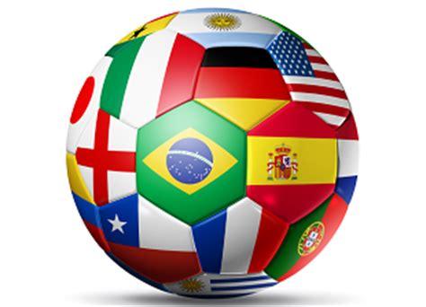 PFRA PROFESSIONAL FOOTBALL RESEARCHERS ASSOCIATION